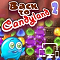 Cliquer pour jouer: Back to Candyland 2
